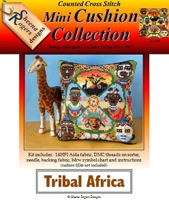 Tribal_Africa_Kit_cover