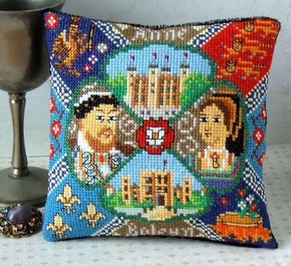 Anne_Boleyn_Cross_Stitch_Kit