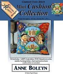 Anne_Boleyn_Kit_cover