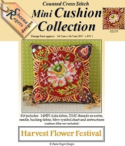 Harvest_Flower_Festival_Kit_cover