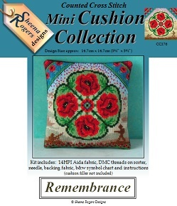 Remembrance_Kit_cover