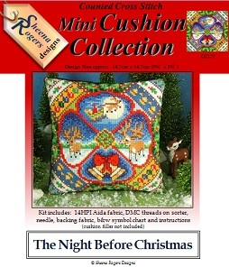The_Night_Before_Christmas_Kit_Cover