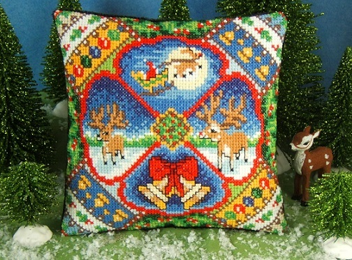 Night_Before_Christmas_cross_stitch_Kit