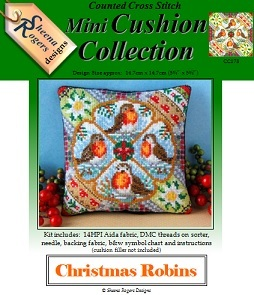 Christmas_Robins_Kit_Cover