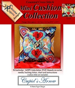 Cupid's_Arrow_Kit_Cover