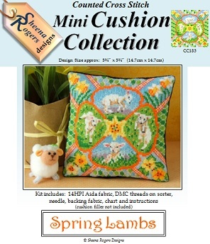 Spring_Lambs_Kit_Cover