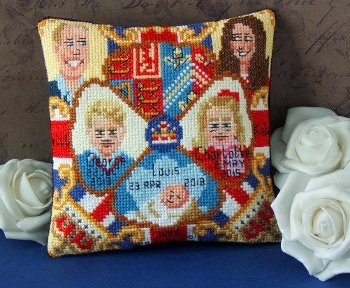 Cambridge_Family_Cross_Stitch_Kit