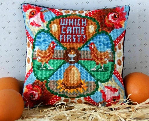 Chicken_and_Egg_Cross_Stitch_Kit
