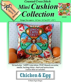 Chicken_and_Egg_Kit_Cover