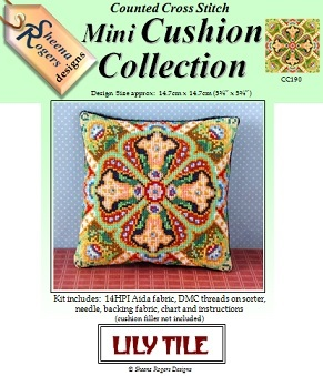 Lily_Tile_Kit_Cover