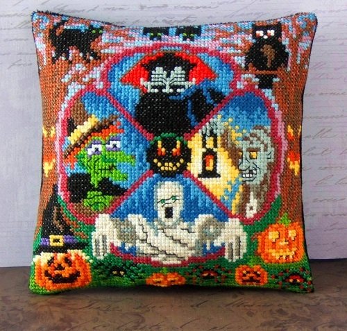 Bump_in_the_Night_Cross_Stitch_Kit