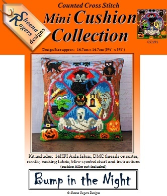 Bump_in_the_Night_Kit_Cover