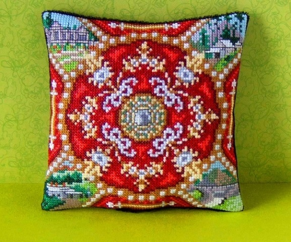 Caucasus_Faberge_Cross_Stitch_Kit