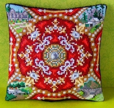 Caucasus_Fabergé_Cross_Stitch_Kit