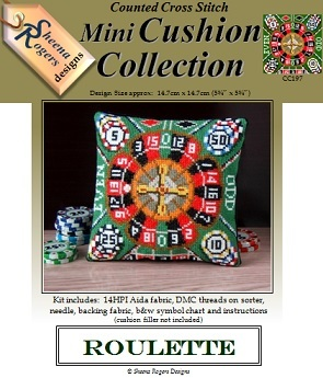 Roulette_Kit_Cover