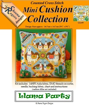 Llama_Party_Kit_Cover