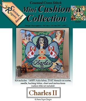 Charles_II_Kit_Cover