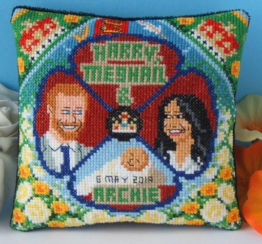 Harry_Meghan_Archie_Cross_Stitch_Kit