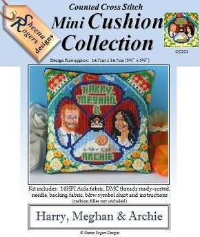 Harry_Meghan_Archie_Kit_cover