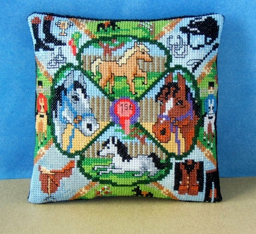 Horse_and_Pony_Cross_Stitch_Kit