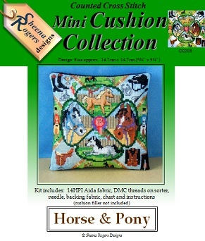 Horse_and_Pony_Kit_Cover