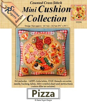 Pizza_cross_stitch_Kit_Cover