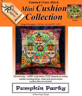 Pumpkin_Party_Kit_cover