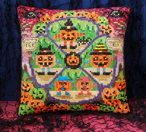 Pumpkin_Party_Cross_Stitch_Kit