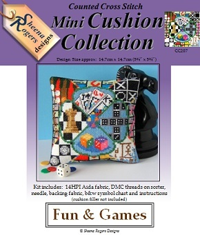 Fun_and_Games_Kit_cover