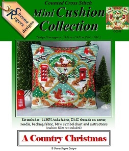A_Country_Christmas_Kit_Cover