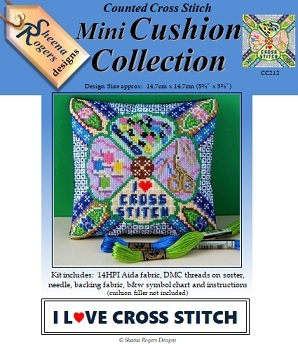 I_love_cross_stitch_Kit_Cover