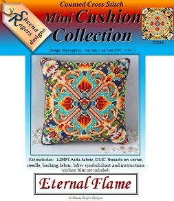 Eternal_Flame_Kit_Cover