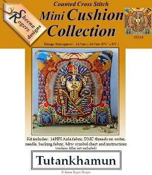Tutaknhamen_Kit_Cover