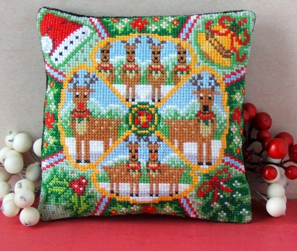Christmas_Reindeer_Cross_Stitch_Kit
