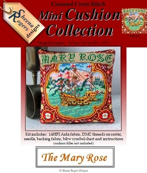 Mary_Rose_Kit_cover