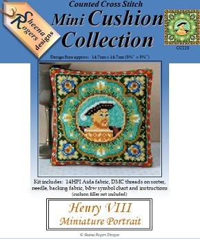 Henry_VIII_Miniature_Kit_Cover