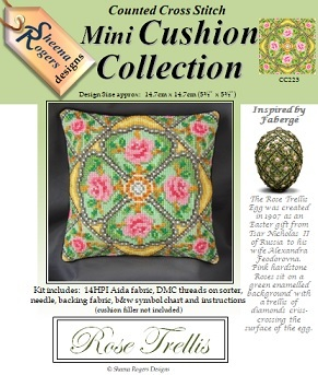 Rose_trellis_Kit_Cover