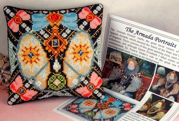 Armada_Jewels_Cross_Stitch_Kit