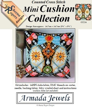 Armada_Jewels_Kit_Cover