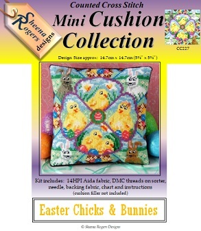 Easter_Chicks_and_Bunnies_Kit_Cover