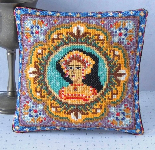 Jane_Seymour_Miniature_Portrait_Cross_Stitch_Kit