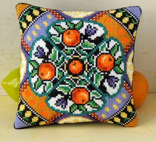 Oranges_and_Lemons_Cross_Stitch_Kit