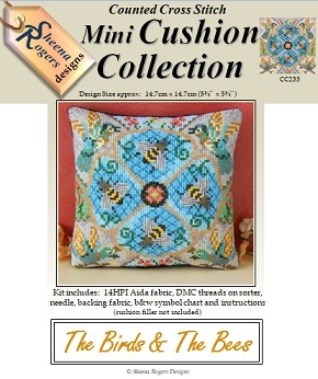 The_Birds_and_The_Bees_Kit_Cover