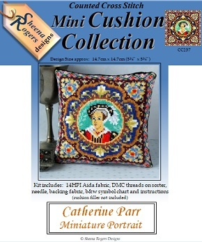 Catherine_Parr_Kit_Cover