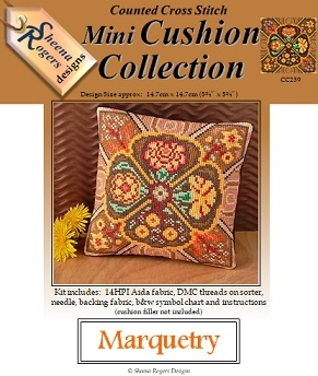 Marquetry_Kit_Cover