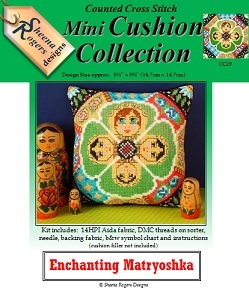 Russian_Dolls_Kit_Cover