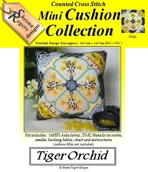 Tiger_orchids_kit_cover