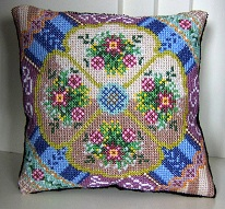 Edwardian_cross_stitch