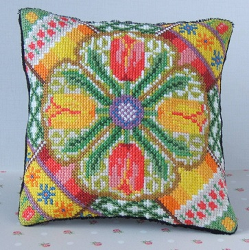 Time_for_Tulips_cross_stitch