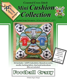 Football_Crazy_Kit_Cover